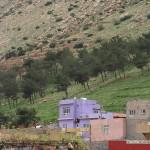 Kurdistan 8.4.2012_1