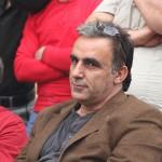 Kurdistan 8.4.2012_15