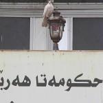 Kurdistan 8.4.2012_19