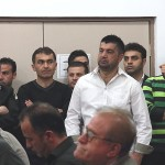 Kurdistan 8.4.2012_6
