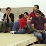 Kurdistan 8.4.2012_8