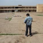 Kurdistan 9.4.2012_13