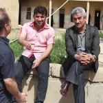 Kurdistan 9.4.2012_24