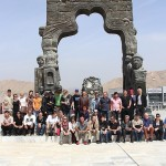 Kurdistan 9.4.2012_42