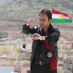 Kurdistan 9.4.2012_44