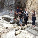 Kurdistan 9.4.2012_50