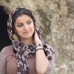 Kurdistan 9.4.2012_51