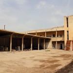 Kurdistan 9.4.2012_8